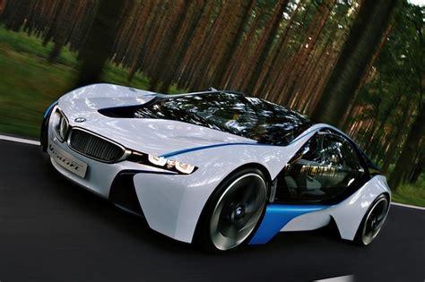 bmw considering m8 supercar