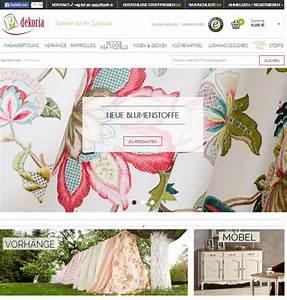 Dekoration Auf Rechnung : gardinen deko gardinen online bestellen auf rechnung gardinen dekoration verbessern ihr ~ Themetempest.com Abrechnung