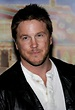 Lochlyn Munro - Ethnicity of Celebs | What Nationality ...