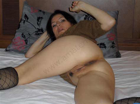 Gambarmemek Online Pthc   Photo Sexy Girls