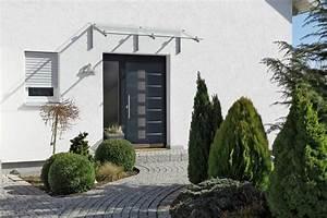 U Wert Haustür : energiespart ren auf passivhausniveau ~ Buech-reservation.com Haus und Dekorationen
