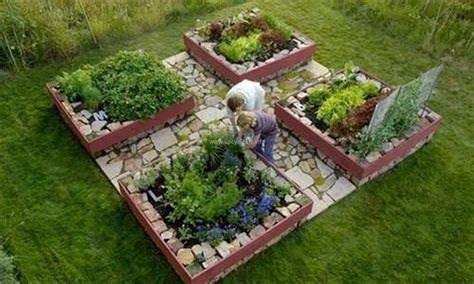 garden beds ideas 30 ideas for raised garden beds upcycle