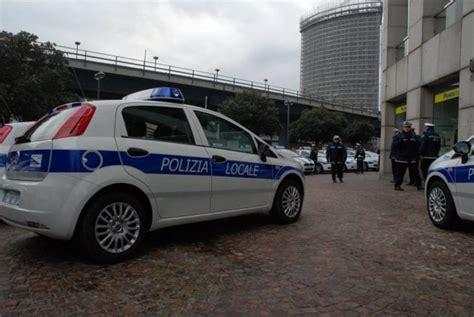 concorso polizia municipale per assunzione vigili