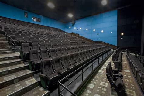 garden walk theater ultrastar garden walk imax stadium seating enterprises