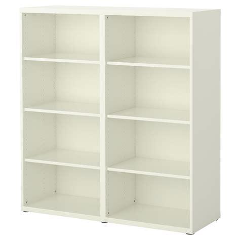 Besta Ikea Regal by Best 197 Shelf Unit White Ikea Studiosity Living Room