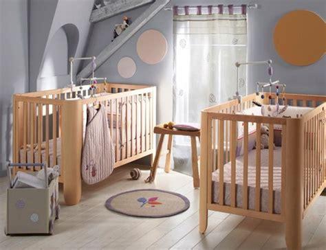 decorer chambre bebe décorer la chambre avant l 39 arrivée de bébé