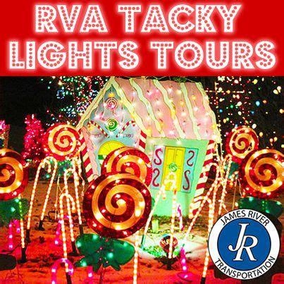 richmond tacky light tour limo 17 best images about leisure on pinterest red carpets
