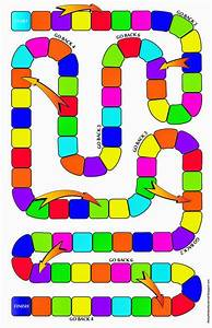 809 Best Math Tricks Images On Pinterest