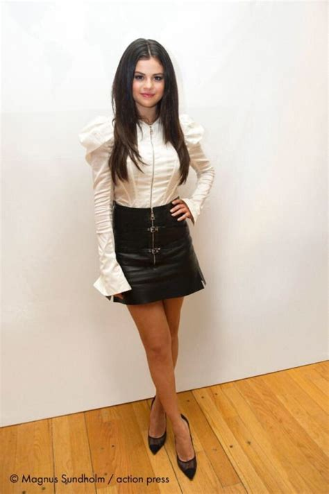 Selena Gomez News | Selena gomez daily, Selena gomez ...