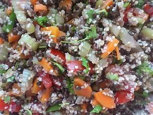 Salat Mit Spinat : puy linsen bulgur salat mit frischem spinat rezept mit bild ~ Orissabook.com Haus und Dekorationen