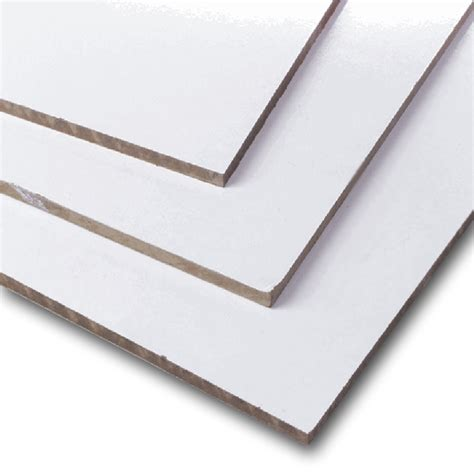 paneling for melamine whiteboard panels
