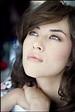 mylene jampanoi | Face hair, Hair beauty:__cat__, Beauty
