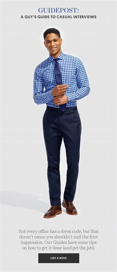Casual Bonobos Interview Suits Interviews Tailored Pants