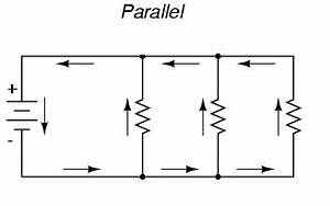 grade 9 science nov 1 presentations and circuit diagrams With need a basic understanding of how electricity flows around a circuit