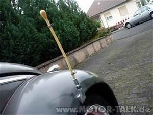 Einparkhilfe Nachrüsten Test : peilstab 4 gibt es einparkhilfe zum nachr sten ohne l scher zu bohren mercedes c klasse ~ Orissabook.com Haus und Dekorationen