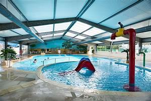 camping la palmyre parc aquatique camping les charmettes With camping avranches avec piscine couverte