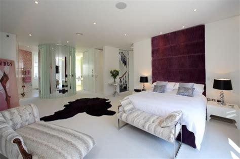 21 Glamorous Master Bedroom Design Ideas  Style Motivation