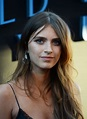 """Nell Tiger Free – """"Too Old To Die Young"""" Screening in LA ..."""