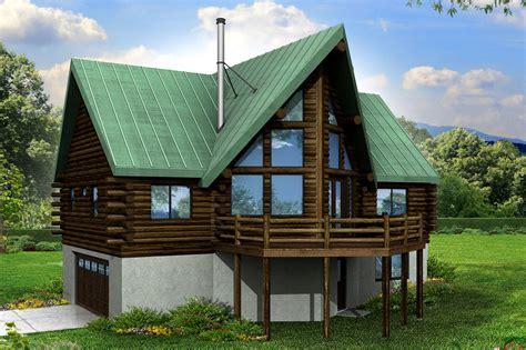 frame house plans eagle rock    designs