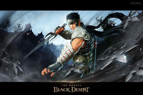 black desert pearlabyss