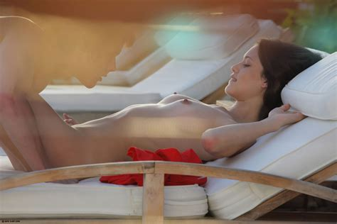 Tiffany In Mutual Orgasm Free Nude X Art Pictures At