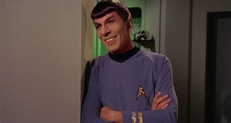 leonard nimoy boston leonard nimoy once had a thick boston accent here are
