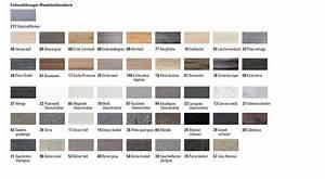 Farbe Für Küchenfronten : original h cker k chen wandabschlussleistenecken und kappen versandkostenfrei k chen geisler ~ Sanjose-hotels-ca.com Haus und Dekorationen