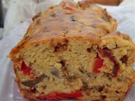 les 25 meilleures id 233 es concernant cake sal 233 sans gluten sur mug cake sans beurre