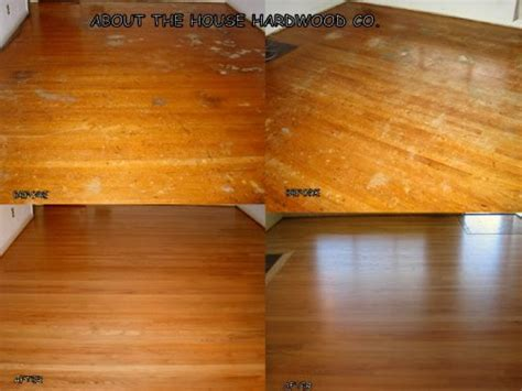 hardwood floors eugene oregon about the house hardwood floor refinishing photos eugene oregon