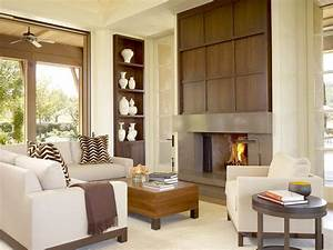 Beautiful curtain ideas for living room 2016 latest for Stunning modern curtain living room ideas
