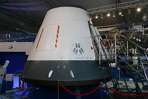 New Russian Manned Spacecraft - Pics about space