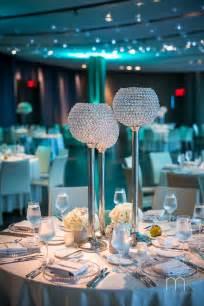 wedding centerpieces vases one atlantic wedding philadelphia floral design atlantic