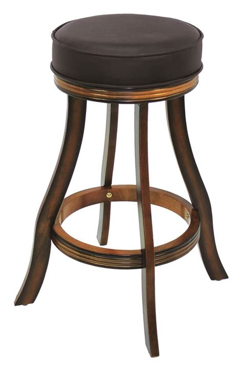 Black Bar Stools With Arms by Bar Stools With Arms Walmart