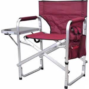 ming s mark folding director s chair walmart com