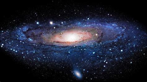 WALLPAPER ANDROID IPHONE: 10 Wallpaper Nebula 1920x1080