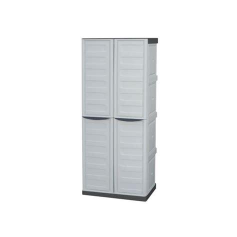 armadietti per esterno in resina casa immobiliare accessori armadi plastica per esterno