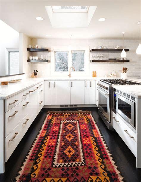 gorgeous examples  wood laminate flooring