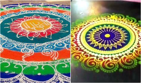 diwali  top  ideas  decorate  house