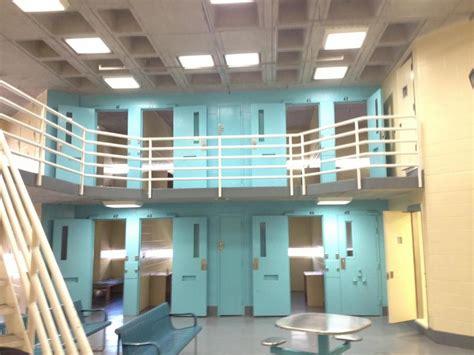 hamilton county justice center phone number using big data to predict criminal risk wvxu