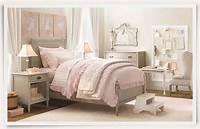 baby rooms for girls Baby Girl Room Design Ideas | Home Design, Garden ...