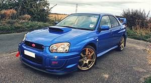 49 Subaru Pdf Manuals Download For Free