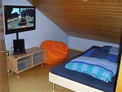 Kinderzimmer Gemütlich Gestalten by Zimmer Gem 252 Tlicher Machen