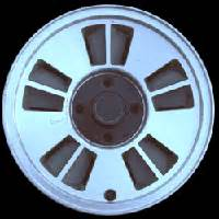 mitsubishi starion factory wheels  andys auto sport