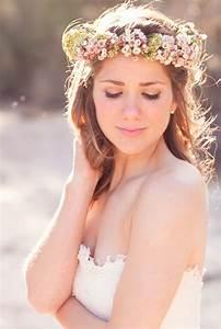Summer Wedding Hairstyles Bridal Hair Accessories 2014