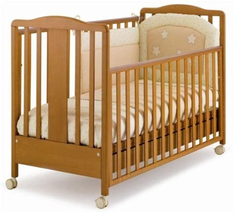 Neonato Offerta - un lettino per neonati in offerta da doimo cityline