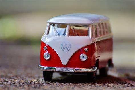 Free photo: Vw, Bulli, Vw Bus, Volkswagen - Free Image on ...