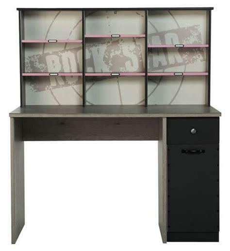 bureau conforama bois meuble classeur conforama finest meuble classeur rideau