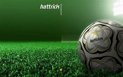 Soccer Ball Wallpapers Hattrick Football Games Manager