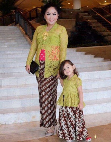dress  kids style  ideas dress  dress