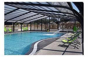 Camping du conguel office de tourisme de quiberon for Camping quiberon avec piscine couverte 16 camping du conguel